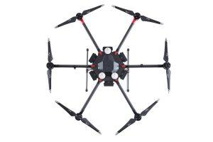 dji-matrice-600-pro-flying-platform-verydronne
