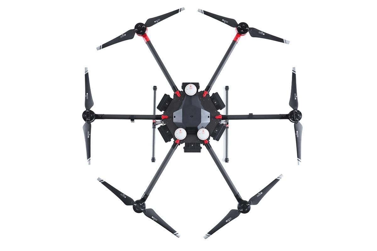 dji-matrice-600-pro-verydrone