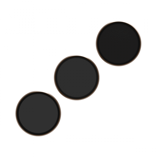 dji-p4-pro-polarpro-filters