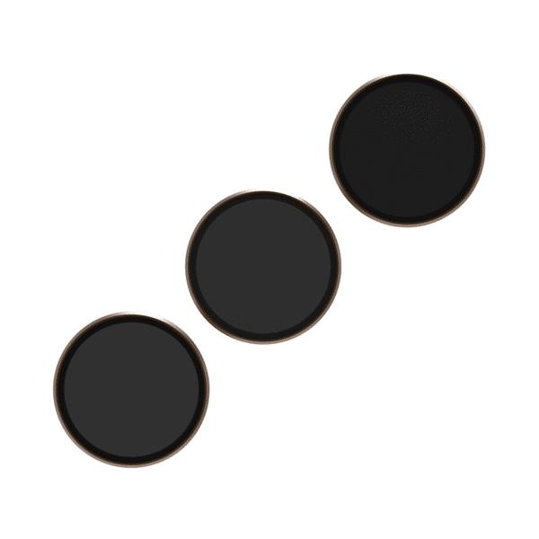 dji-p4-pro-polarpro-filters-2