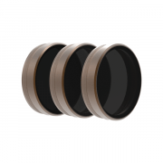 dji-p4-pro-polarpro-filters-nd8