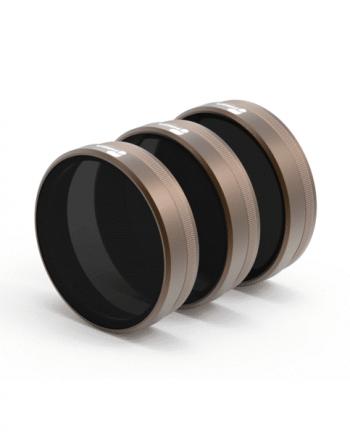 dji-p4-pro-polarpro-filters-lens