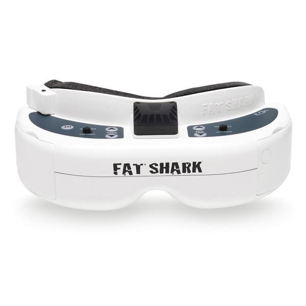 fatshark-hd3-fpv-goggles-verydrone
