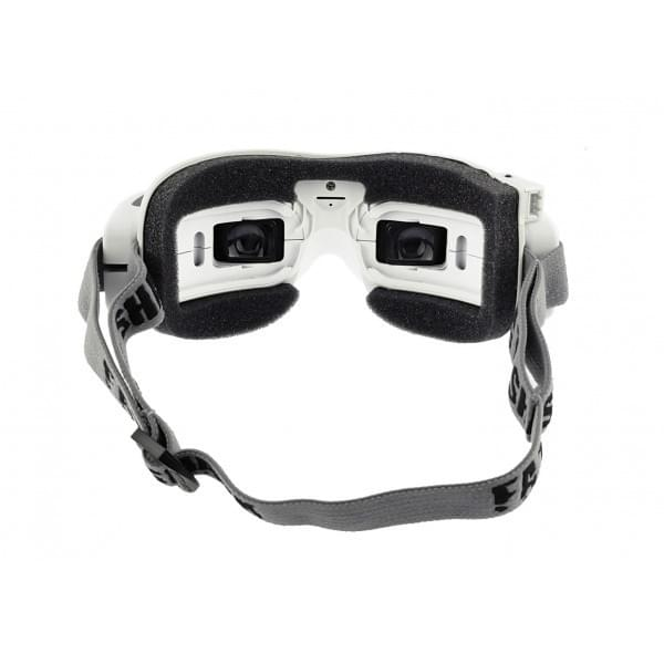 fatshark-hd3-fpv-goggles-hd-overview