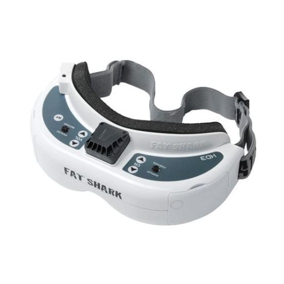 fatshark-hd3-fpv-goggles-hd-verydrone