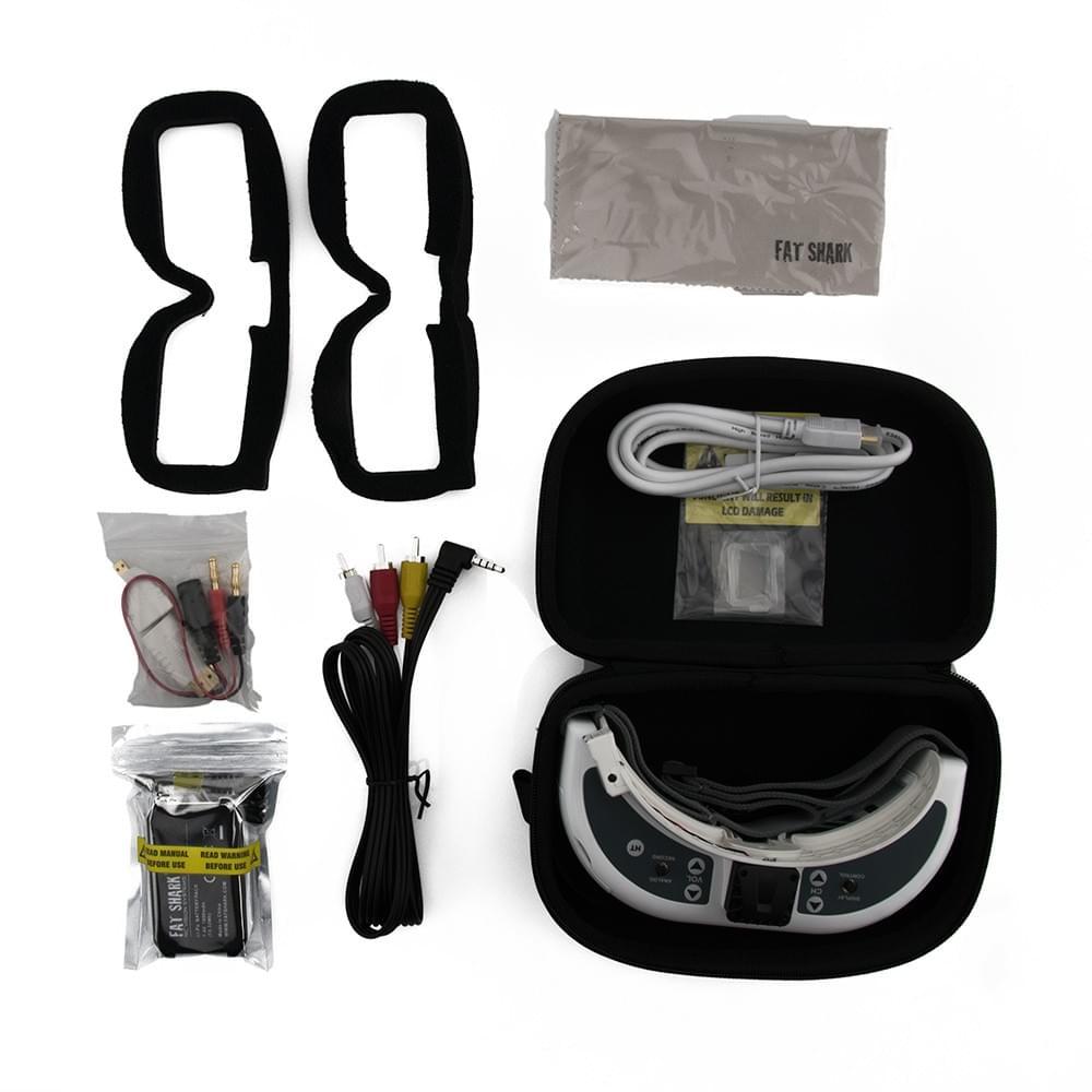fatshark-hd3-fpv-goggles-set-verydrone