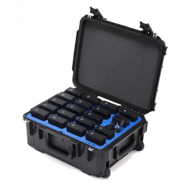 GPC-dji-matrice-600-battery-18-hard case