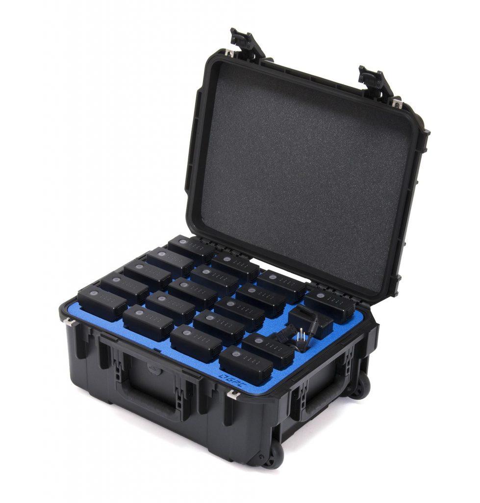 GPC-dji-matrice-600-battery-18-hard case