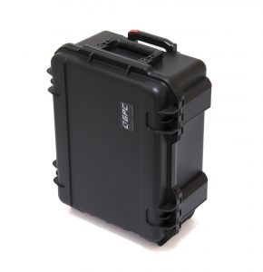 gpc-dji-m600-battery-18-overview