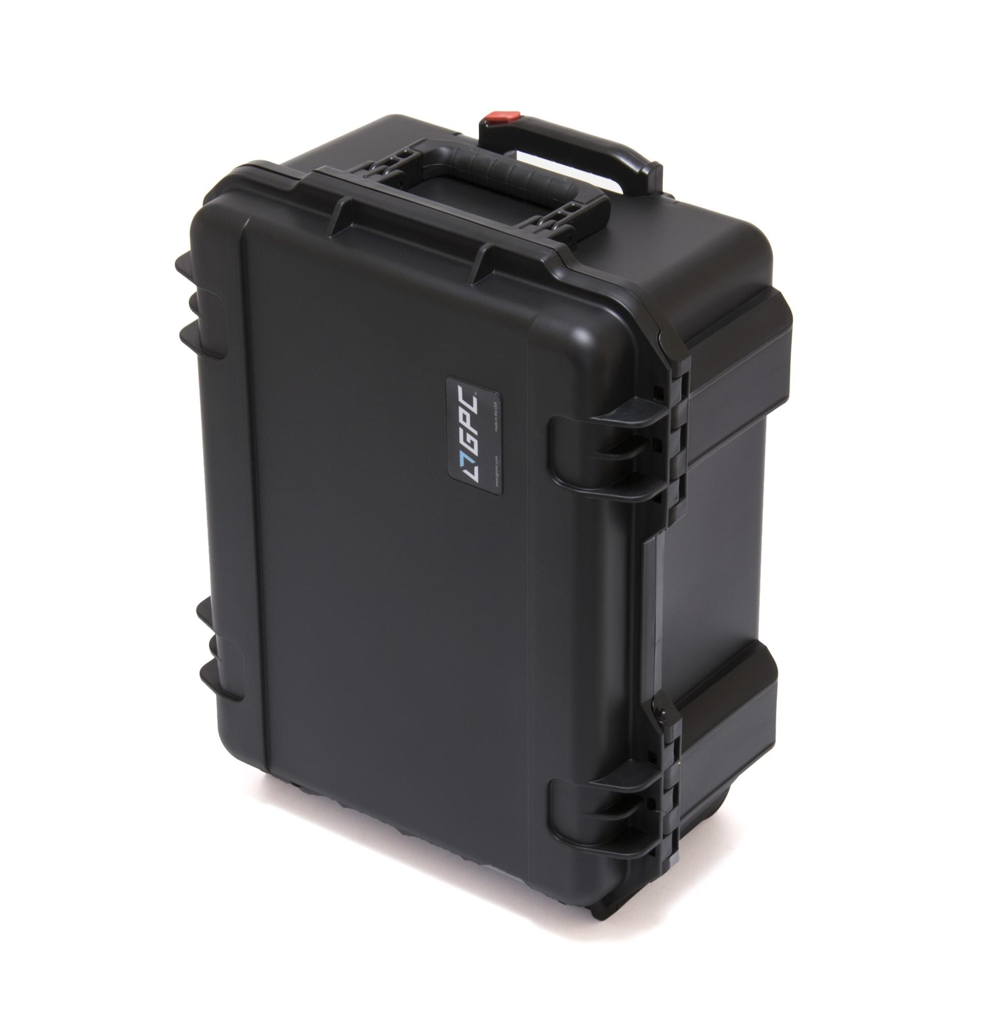 gpc-dji-matrice-600-battery-18-overview