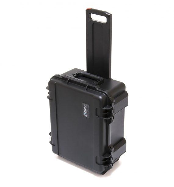 gpc-dji-m600-battery-18-wheeled