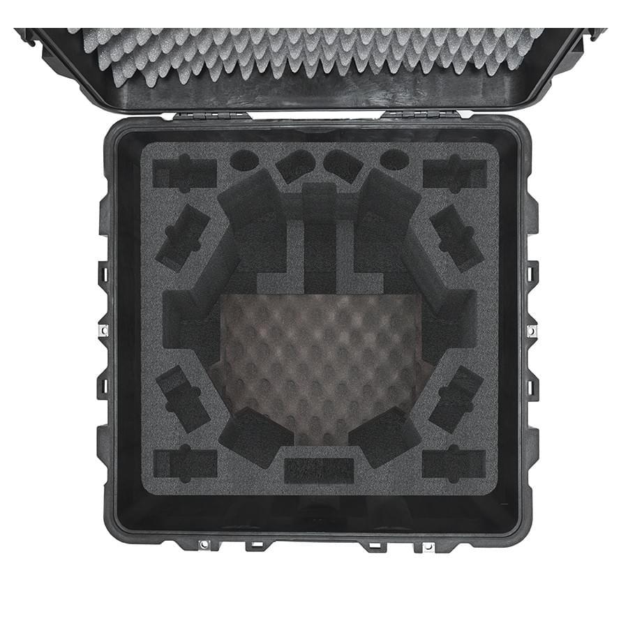 gpc-dji-m600-pro-empty-top