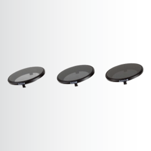 lens-polarpo-filters-Bundle-luxe-thyphoon-H-realsense