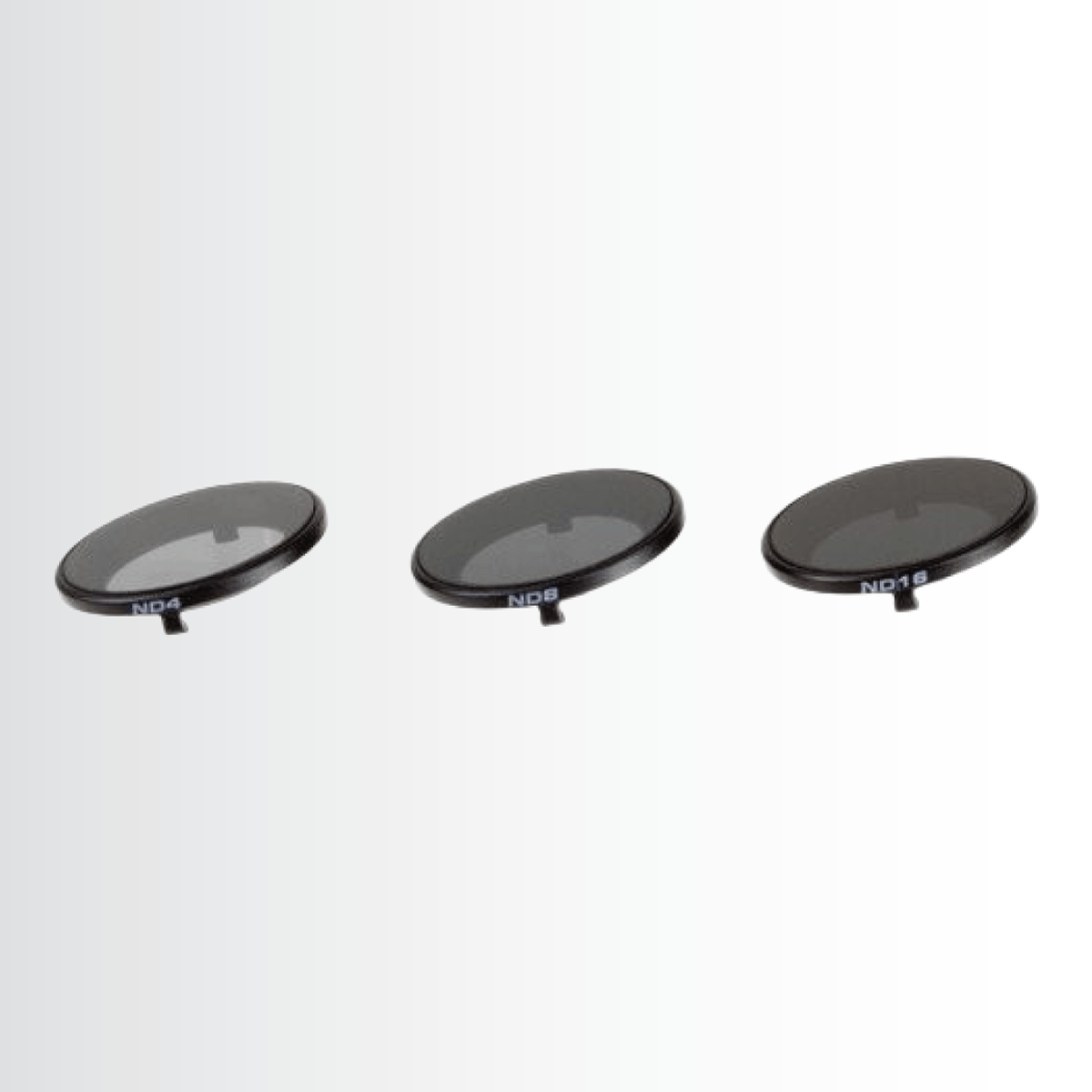 lens-polarpo-filters-Bundle-luxe-thyphoon-H-realsense-verydrone