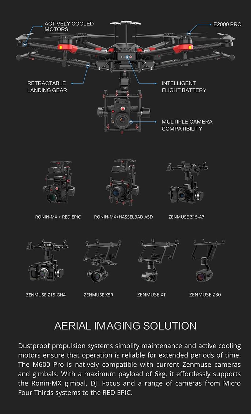 matrice-600-pro-dji-verydrone-details-4