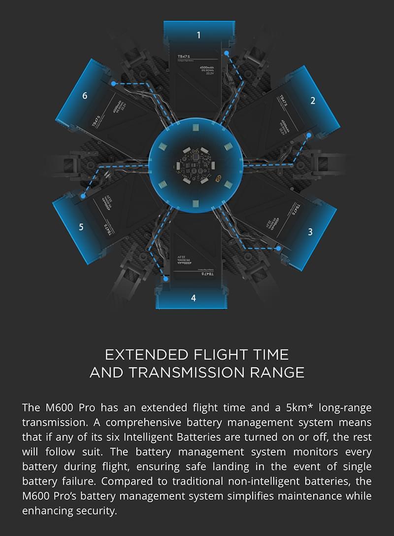 matrice-600-pro-dji-verydrone-details-5
