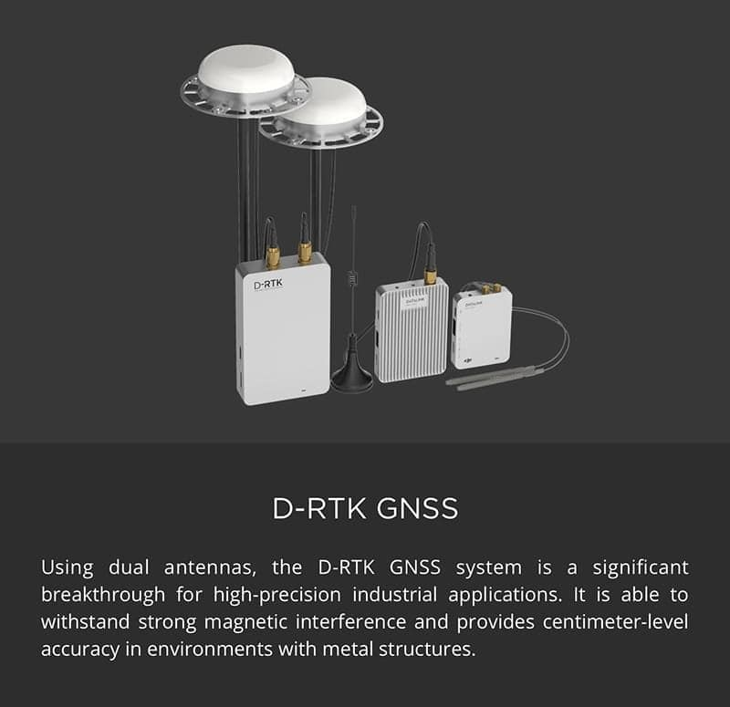 matrice-600-pro-dji-verydrone-details-8