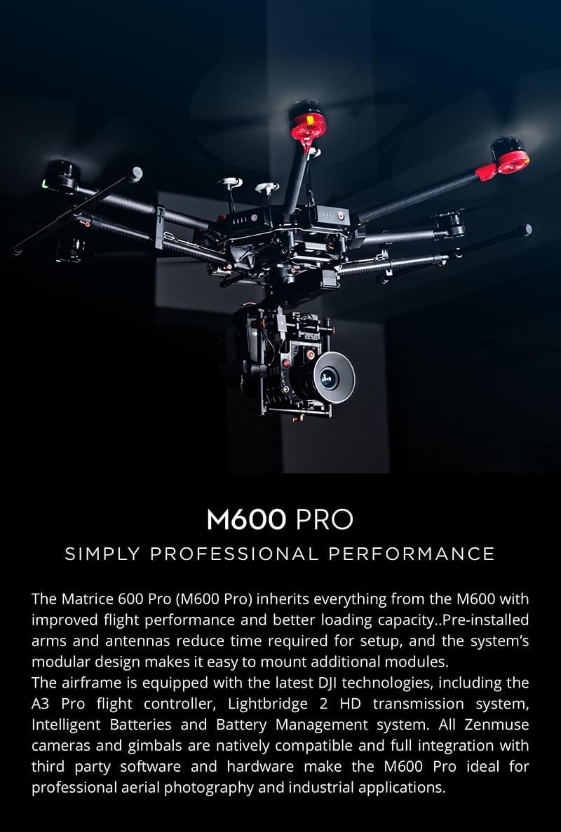 matrice-600-pro-dji