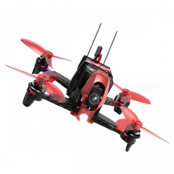 mini-drone-walkera-racing-drone-110-verydrone