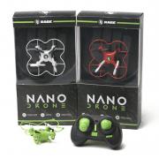 rage-nano-drone-verydrone-packaging