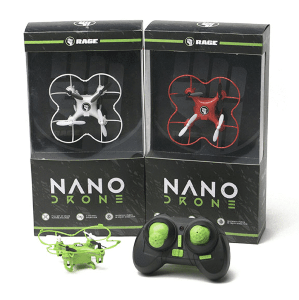 rage-nano-drone-verydrone-packaging