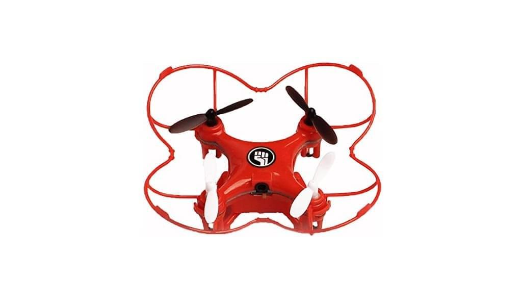 rage-nano-drone-verydrone-mini