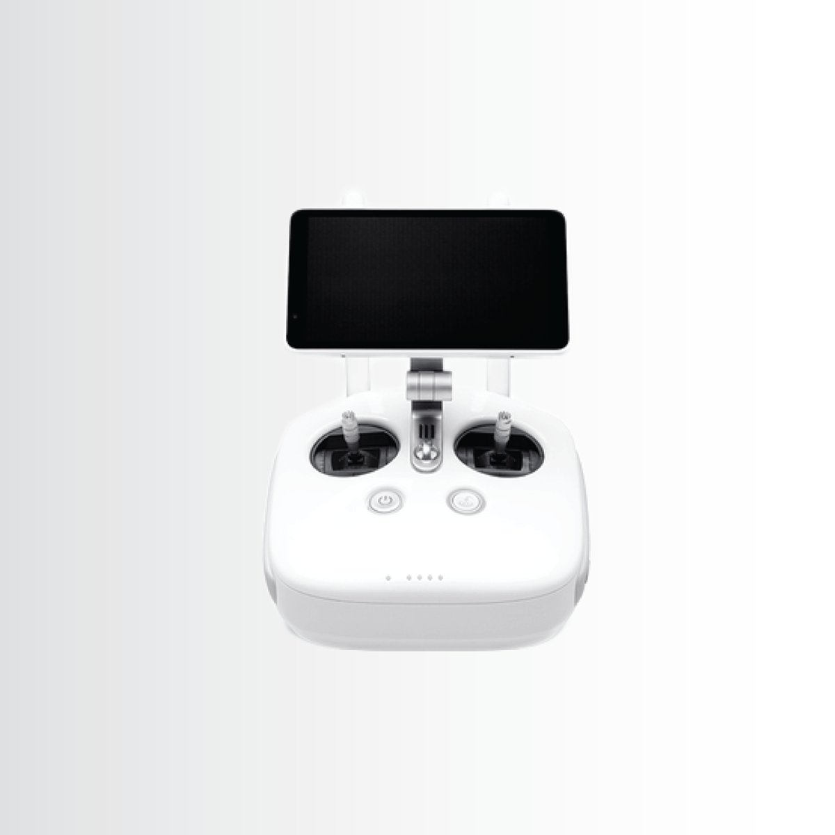 remote-P4-PRO-Plus-dji-phantom