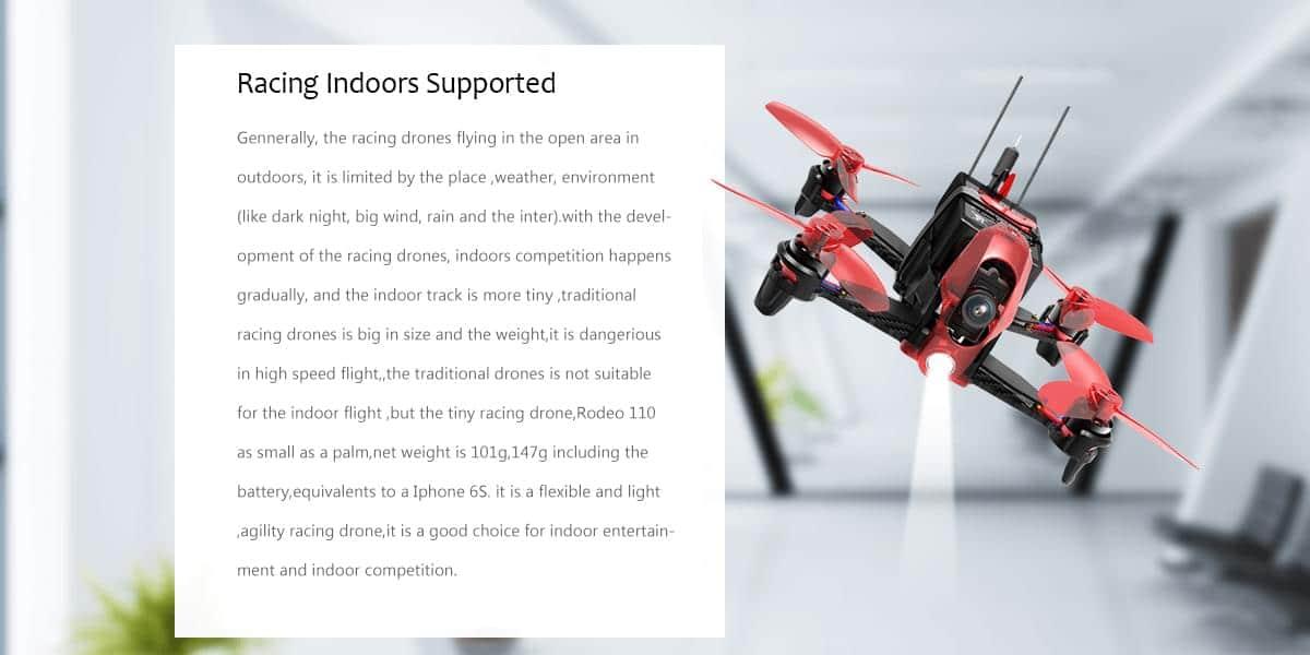 walkera-110-mini-drone-guide-2-racing