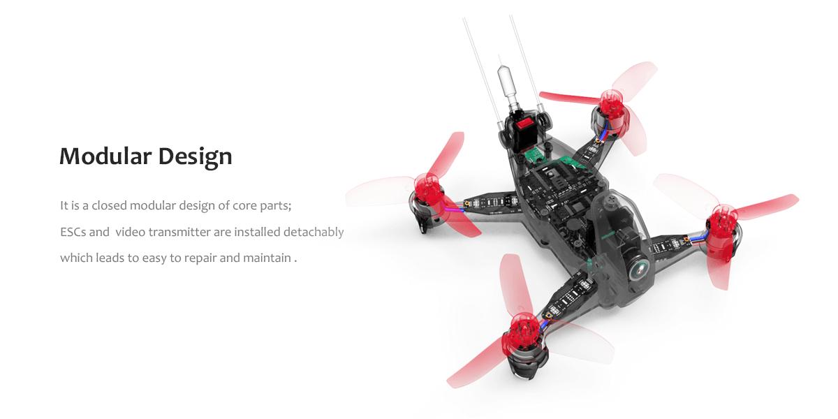 walkera-110-mini-drone-guide-racing-drone