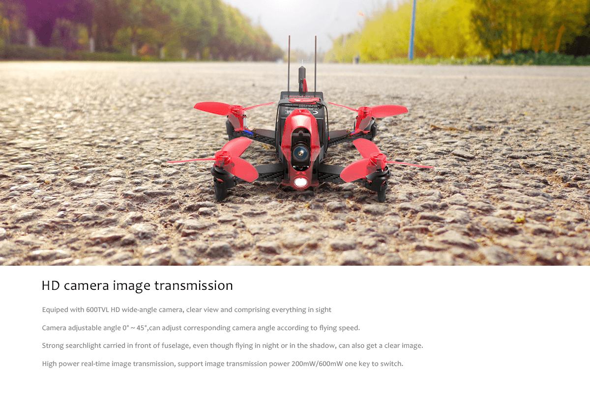 walkera-110-mini-drone-guide-5