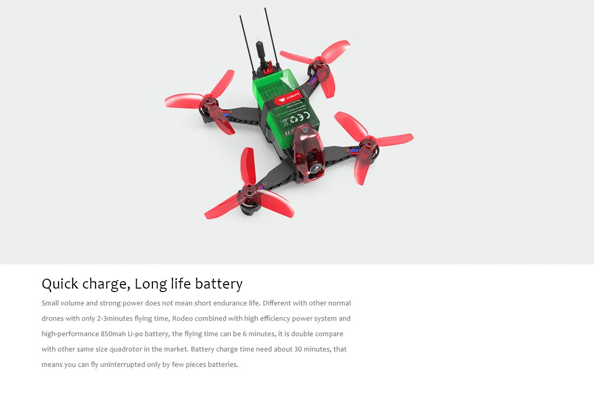 walkera-110-mini-drone-guide-verydrone-6