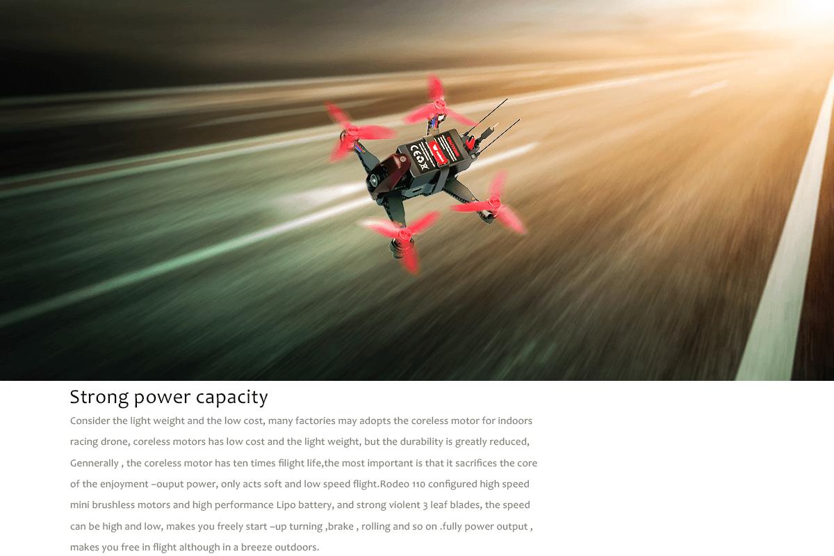 walkera-110-mini-drone-guide-7-verydrone