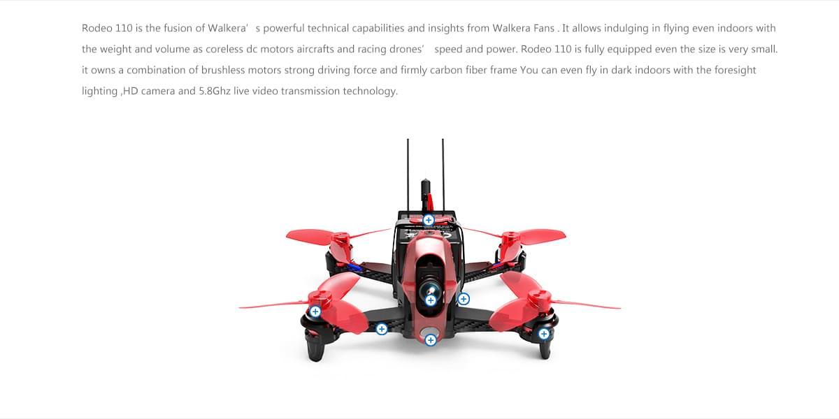 walkera-110-mini-drone-guide-rodeo-verydrone