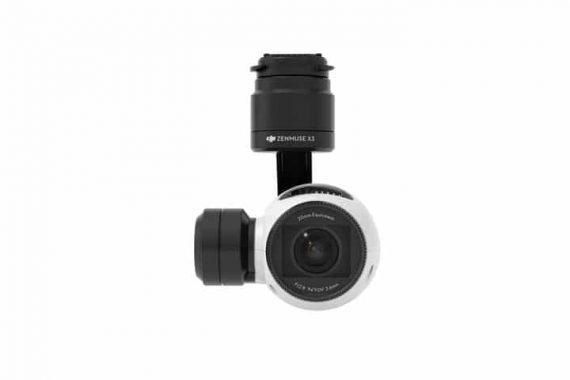 zenmuze-x3-camera