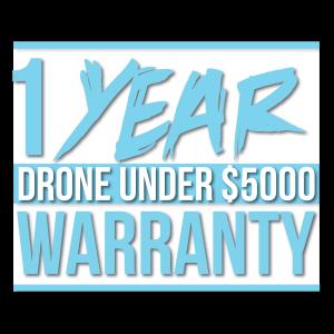 cps-warranty-verydrone-1000-yuneec-dji-breeze-zerotech-verydrone
