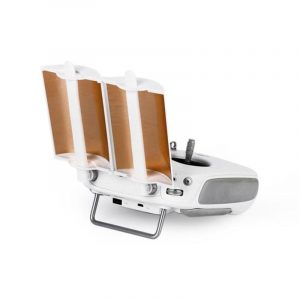 Extended-Gamme-Parabolique-Antenne-Signal-Booster-Pour-DJI-Phantom