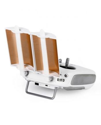 Extended-Gamme-Parabolique-Antenne-Signal-Booster-Pour-DJI-Phantom-plastic