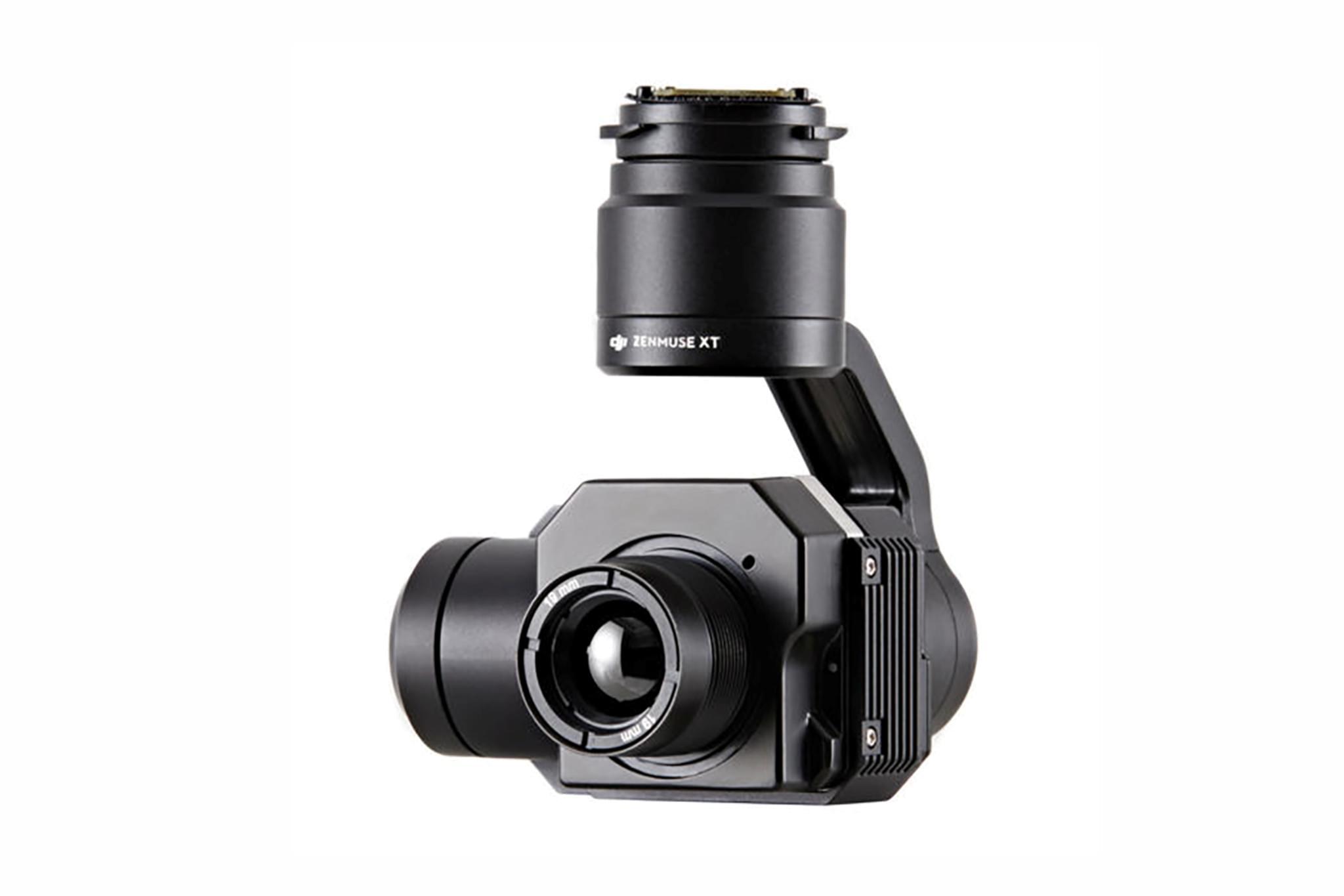 Flir-XT-336x256-camera-thermal-vision-bundle
