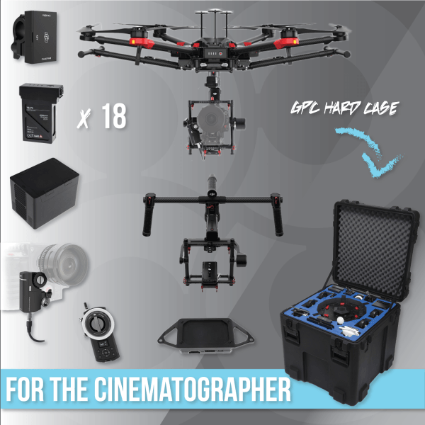 For-the-Cinematographor-verydrone-ronin-mx-4K