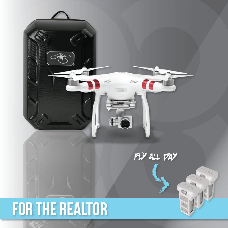 For-the-realtor-phantom-3-standard-exclusive-bundle