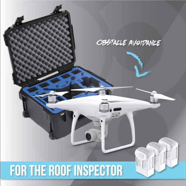 For-the-roof-inspector-phantom-4-pro-professional-bundle