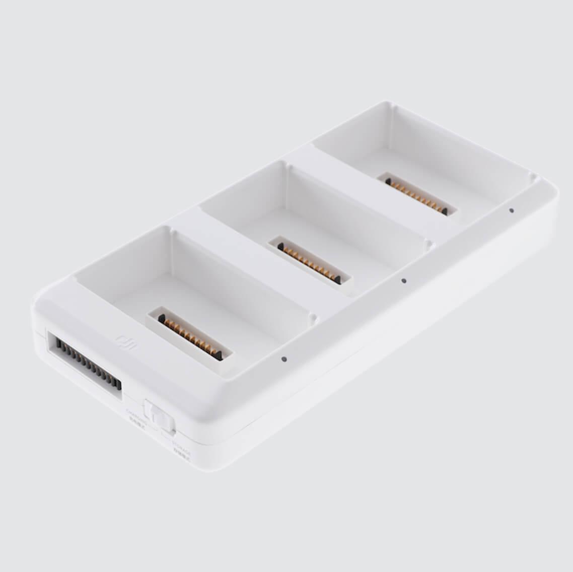 Phantom 4 Series - Battery Charging Hub