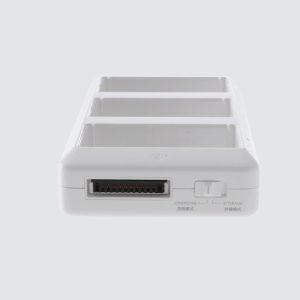 Phantom 4 Series – Battery Charging Hub