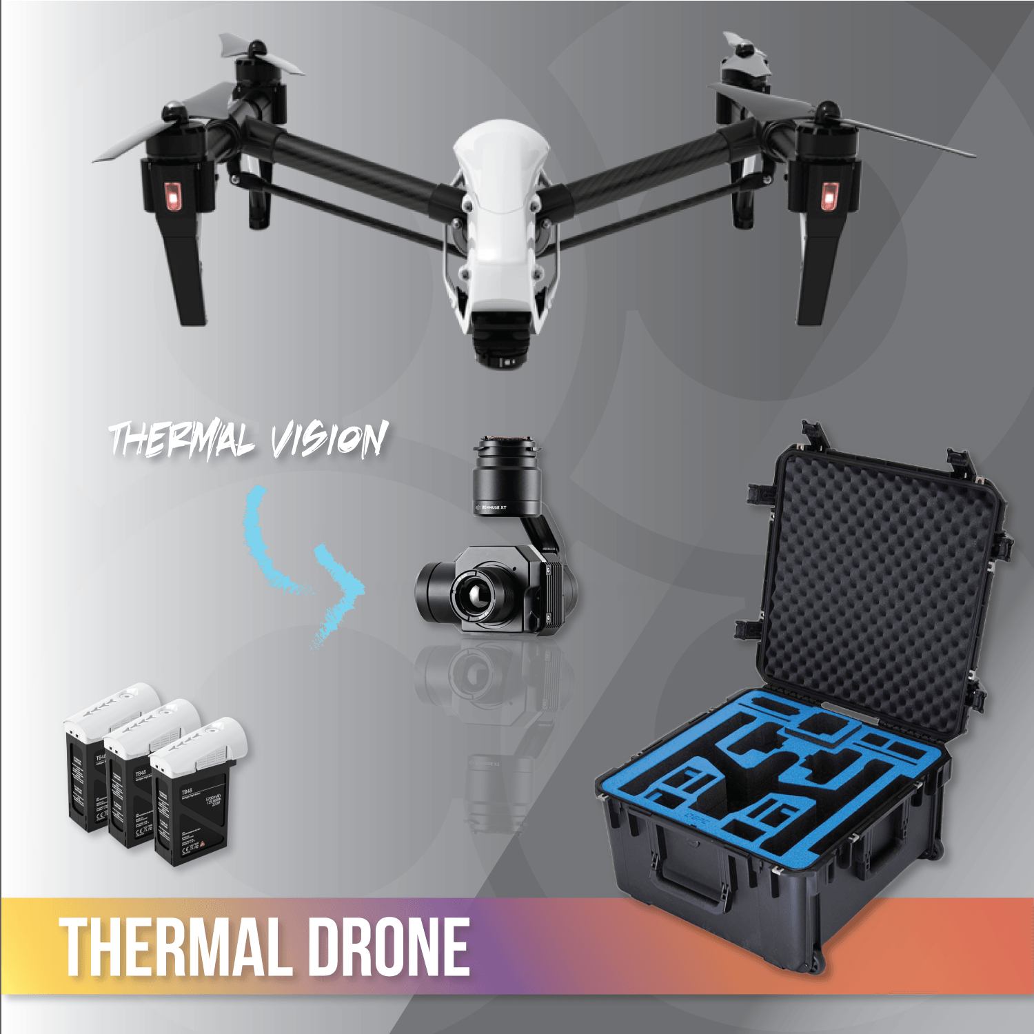 Thermal-Drone-vision-inspire-1-V2.0-for-professional