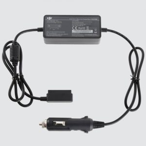 dji-mavic-car-charger-2