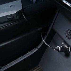 dji-mavic-car-charger-3