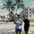 come-learn-how-to-fly-a-drone-near-miami