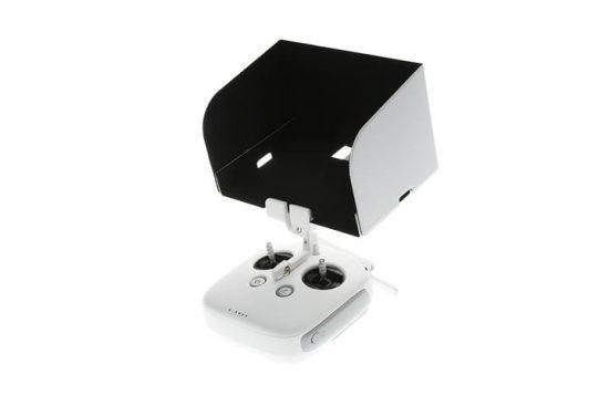 monitor-hood-DJI-verydrone-bundle