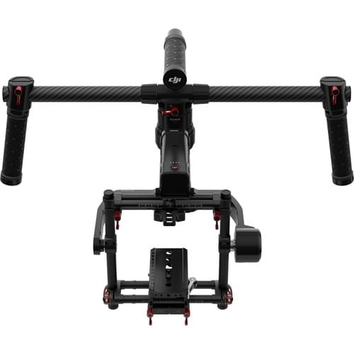 ronin-mx-for-cinematographer-gimbal-camera
