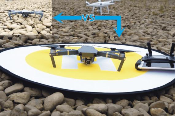 landing_pad_drone_verydrone